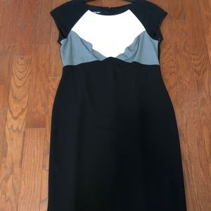 Nine West dress size 10